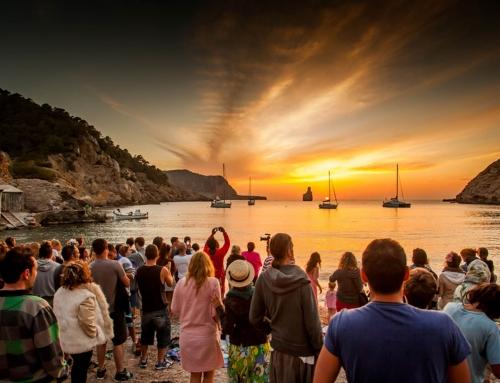 """Rutas por Ibiza: """"Ibiza Hippie"""""""