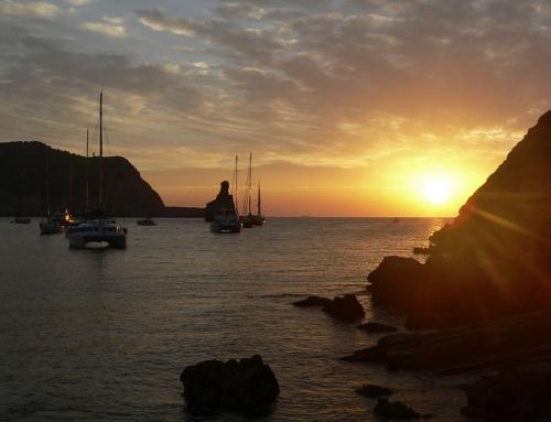 Viajes privados en Ibiza y Formentera