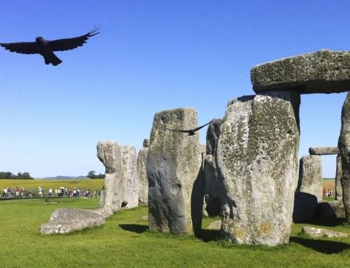 15 lugares mágicos que tienes que visitar al sur de Inglaterra
